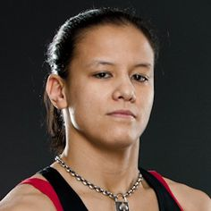 Professional wrestler Shayna Baszler Height Weight Bra Size Body Measurements Age Facts as well as her bra cup, shoe size, hair eye color, family wiki, vital stats and biography can be found here. Wrestling Superstars, Wrestling Divas, Rousey Wwe, Shayna Baszler, Ufc Fighters, Wwe Female Wrestlers, Wwe Girls, Wwe Womens, Professional Wrestling
