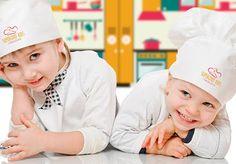 ♥ Super Chef Kids em Piçarras ♥ SC ♥  http://paulabarrozo.blogspot.com.br/2016/10/super-chef-kids-em-picarras-sc.html