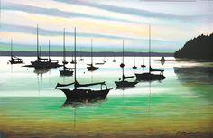 medv_emerald-harbor_02120561.jpg (922×600)
