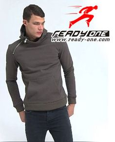 http://www.ready-one.com/men-hooded-zipper-pullover-hoodie-with-kangaroo-pocket.html