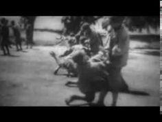 ▶ Marine Raiders of World War II - YouTube Usmc, Marines, Marine Raiders, South Pacific, Second World, Marine Corps, World War Ii, Wwii, Military