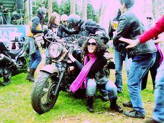 Dia Nacional do Motociclista #Motociclismo #CervejaCoral
