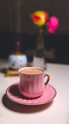 Coffee Is Life, I Love Coffee, Best Coffee, Coffee Break, My Coffee, Morning Coffee, Coffee Cafe, Coffee Drinks, Le Cacao