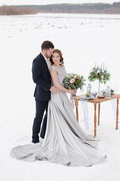 свадебный фотограф воронеж, фотограф светлана ярославцева, фотосессия, свадьба, фотограф на свадьбу, лав стори, love story, свадебные фотографы, свадебное платье воронеж, загс воронеж