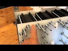HHO 354 Plate Monster Hydrogen Generator Build Part 3 Hydrogen Generator, Alternative Fuel, Knowledge Is Power, Renewable Energy, Save Energy, Science And Technology, Solar Panels, How To Plan, Cool Stuff