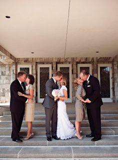 Wedding Invitation Wording: That Tricky Host Line | Paperlust blog