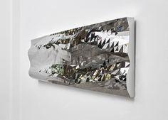 zhoujie-zhang-collective-design-fair-gallery-all-the-mashing-mesh-series-designboom-02