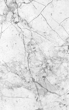 Achieve a light a fresh space with this white marble wallpaper, a bespoke mural inspired by the texture of real marble. Marble Effect Wallpaper, Grey Wallpaper, Wallpaper Ideas, White Textured Wallpaper, Stone Texture, Marble Texture, Marble Wall, White Marble, Wall Stickers Murals