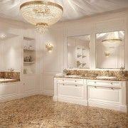 Bathroom Furniture, Siena Finitura, Bagno Modello, Da Bagno, Finitura ...