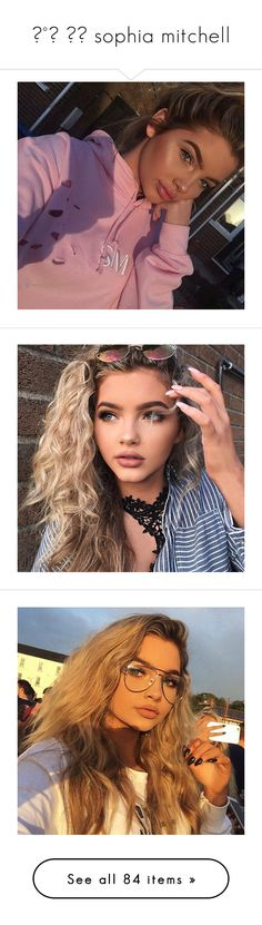 """♡°˖ ✧◝ sophia mitchell"" by sassy-an0ns ❤ liked on Polyvore featuring girls, beauty products, makeup, eye makeup, face makeup, giorgio armani, giorgio armani makeup and giorgio armani cosmetics"