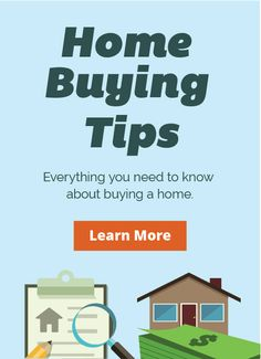Adding just one extra payment each year knocks four years and nearly $17,000 off your mortgage! Dave Ramsey's Home Buying Tips