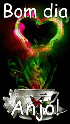 Discover & share this Coffee GIF with everyone you know. GIPHY is how you search, share, discover, and create GIFs. Coffee Love, Coffee Art, Hot Coffee, Gif Pictures, Free Pictures, Love Images, Images Gif, Beautiful Gif, Beautiful Flowers