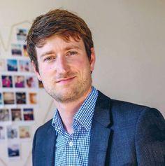 Découvrez Lalalab, #startup d'#impression lancée par Jérémy Charoy ( #IESEG 2008) sur le magazine #Capital . #IESEGExperience