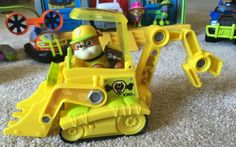 paw-patrol-rubble-jungle-vehicle-toy