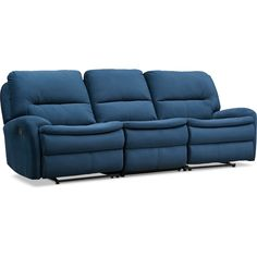 Flexsteel Boomer Rv Sofa Model 4212 76eb 76 Quot Easy Bed