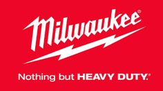 Just Tools offers Australia Wide Delivery & Full Warranty on all our quality products including the Milwaukee Compact Rolling Bag # Milwaukee Drill, Milwaukee Tools, Milwaukee M12, Modular Storage, Storage Sets, Company Logos And Names, Apple Watch Faces, Mechanic Jobs, Logo Sticker