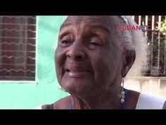 'Así no quiero vejez' | Central Informativa del Adulto Mayor