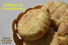 http://disfrutadelacocinaconmarta.blogspot.com.es/2013/11/galletas-de-3-ingredientes.html
