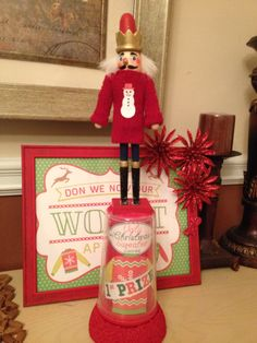 54 best U-G-L-Y Christmas sweater party!! images on Pinterest