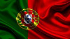 Im portuguese