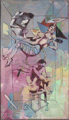 Masterpieces by Egon Schiele and Gustav Klimt, Vienna 1900 and Art Nouveau. Gustav Klimt, Life Drawing, Art Nouveau, Museum, Exhibitions, Drawings, Artist, Anime, Paintings