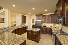 Delicieux Perry Homes Offers One Story Homes, Two Story Homes And Townhomes In  Austin, Houston And San Antonio Texas.