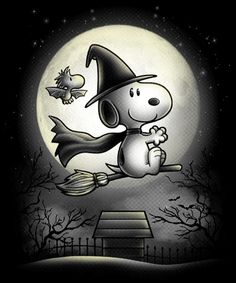 Shop Beagle night snoopy t-shirts designed by NemiMakeit as well as other snoopy merchandise at TeePublic. Snoopy Halloween, Charlie Brown Halloween, Halloween Art, Happy Halloween, Peanuts Cartoon, Peanuts Snoopy, Beagle, Charlie Brown Und Snoopy, Snoopy Und Woodstock