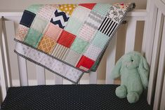 the cutest Blankets Roundup!