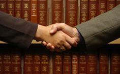 Forensic Accountants, Fraud Examiners, Expert Witness Company   Zamucen