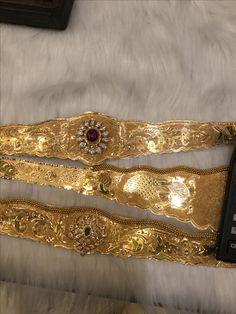 Jewelry Design Earrings, Gold Jewellery Design, Bridal Jewelry, Beaded Jewelry, Waist Jewelry, Baby, Collection, Jewerly, Bridal Bridal Jewellery