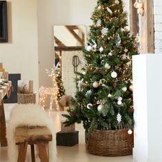 Christmas Tree, Holiday Decor, Inspiration, Home Decor, Place, Palette, Illustrations, Diy, Ikea Christmas