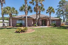 Homes for Sale, MLS Listings & Real Estate in Pensacola, Gulf Breeze, Pensacola Beach from Levin Rinke Realty. See All Homes Now! Gulf Breeze, Pensacola Beach, Virtual Tour, Luxury Living, Beach House, Pergola, Real Estate, Tours, Outdoor Structures