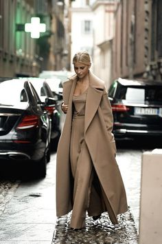 Winter Fashion Outfits, Look Fashion, Fashion Photo, Autumn Winter Fashion, Womens Fashion, Fall Winter Outfits, Mode Ootd, Mode Hijab, Look Street Style