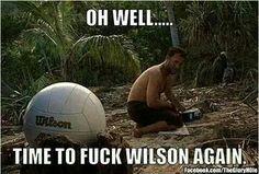 WILSON!!!!!!!!!!!!