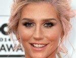 [PICS] BBMA Red Carpet Arrivals — Photos From The 2014 Billboard Awards - Hollywood Life