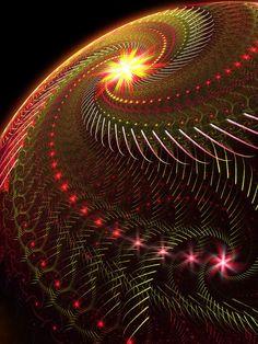 The Jovian Wonder by JP-Talma on DeviantArt