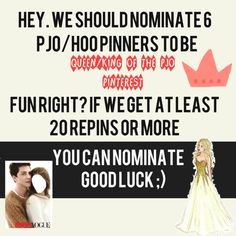 REPIN!!!!! I WILL REPIN YOURS IF I LIKE YOUR BOARD BUT ONLY ID YOU REPIN MINE!! I will repin this pin 50 times possibly!