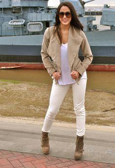 Muddy & Muggy  #fashion #style #outfit  #look , Steve Madden en Tacones / Plataformas, Gucci en Gafas / Gafas de sol, Zara (new collection) en Jeans