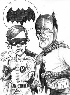 Bugs Bunny Pictures, Frank Miller Comics, The Jersey Devil, Christmas Yard Art, Batman Artwork, Diamond Drawing, Graffiti Characters, Caricature Drawing, Cartoon People