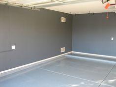 Dunn Edwards Drifting Paint Ideas Pinterest Gray