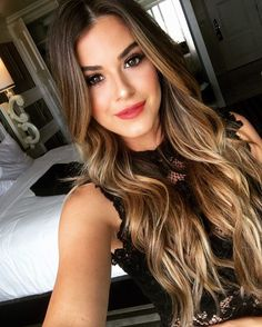 "216.5k Likes, 1,476 Comments - JoJo Fletcher (@joelle_fletcher) on Instagram: ""Grammy glam @lyndsayzmakeup"""