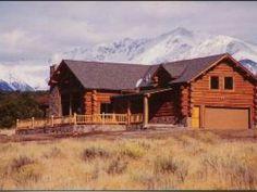 Bright Star Ranch Mountain Wedding Venue Vacation Rental Salida Colorado