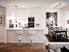 apartment-design1.jpg (1000×750)