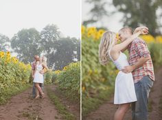 My engagement is featured on Grey Likes Weddings! Abby Caldwell Photography /Grey Likes Weddings/ 5th Avenue Weddings