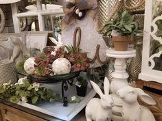 Olathe Home Décor provides Mirrors, Home Decor & Gifts in Olathe, Kansas Spring Home Decor, Showroom, Kansas, Mirrors, Table Decorations, Gifts, Furniture, Presents, Home Furnishings