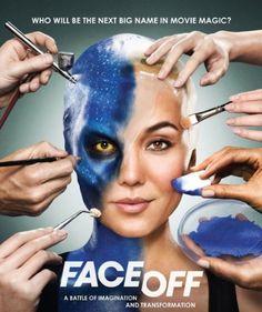 Face Off, Season 4 Episode 1 review