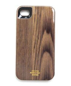 iPhone case - Jack Spade