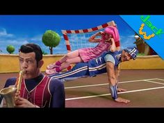 The best place for video content of all kinds. Please read the sidebar below for our rules. Lazy Town Songs, Lazy Town Memes, Magnus Scheving, 80s Tv, Snoop Dogg, Beast, Random Stuff, Childhood, Anime