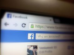 How to avoid Wasting time on facebook?