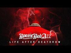 Lil Boosie (Boosie Badazz) - All Falls Down (Audio) https://www.youtube.com/watch?v=zhBshwSssU4